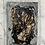 Thumbnail: Black Moon Chakra Art