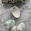 Thumbnail: Sage Shell