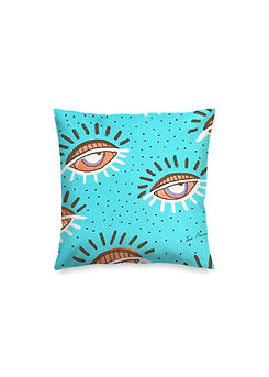 6161b50a281216001e900d62-square-pillow-matte-16-single-front.jpg