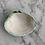 Thumbnail: Wave Sage Shell