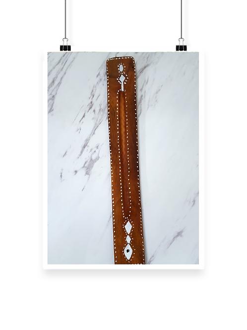copy of copy of incense