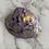 Thumbnail: Purple Stone Sage Shell
