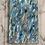 Thumbnail: Ocean Speck Canvas Art