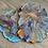 Thumbnail: Ocean Pool Blue Coasters