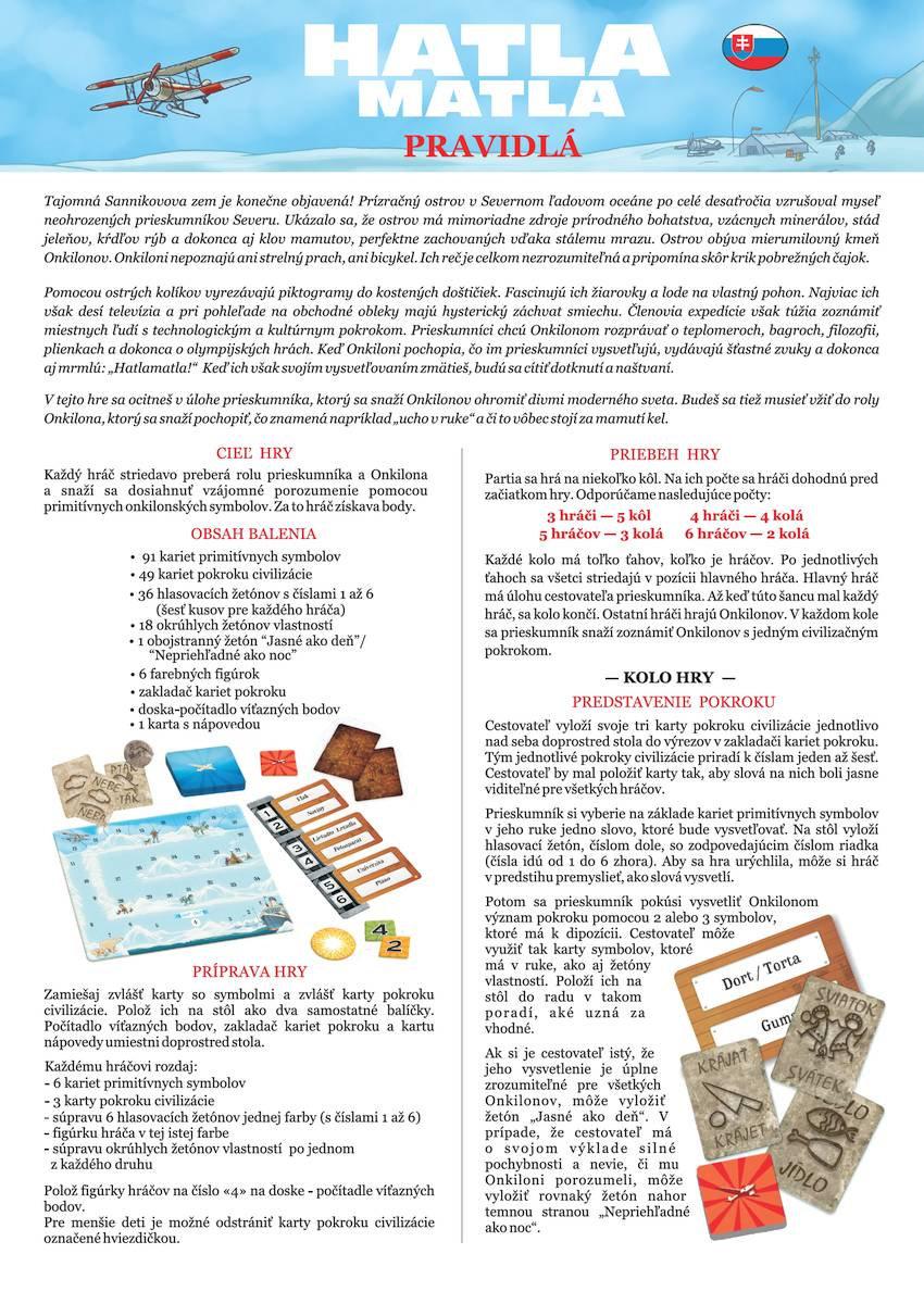 Hatla Matla Navod SK 1_strana 1200x850_1