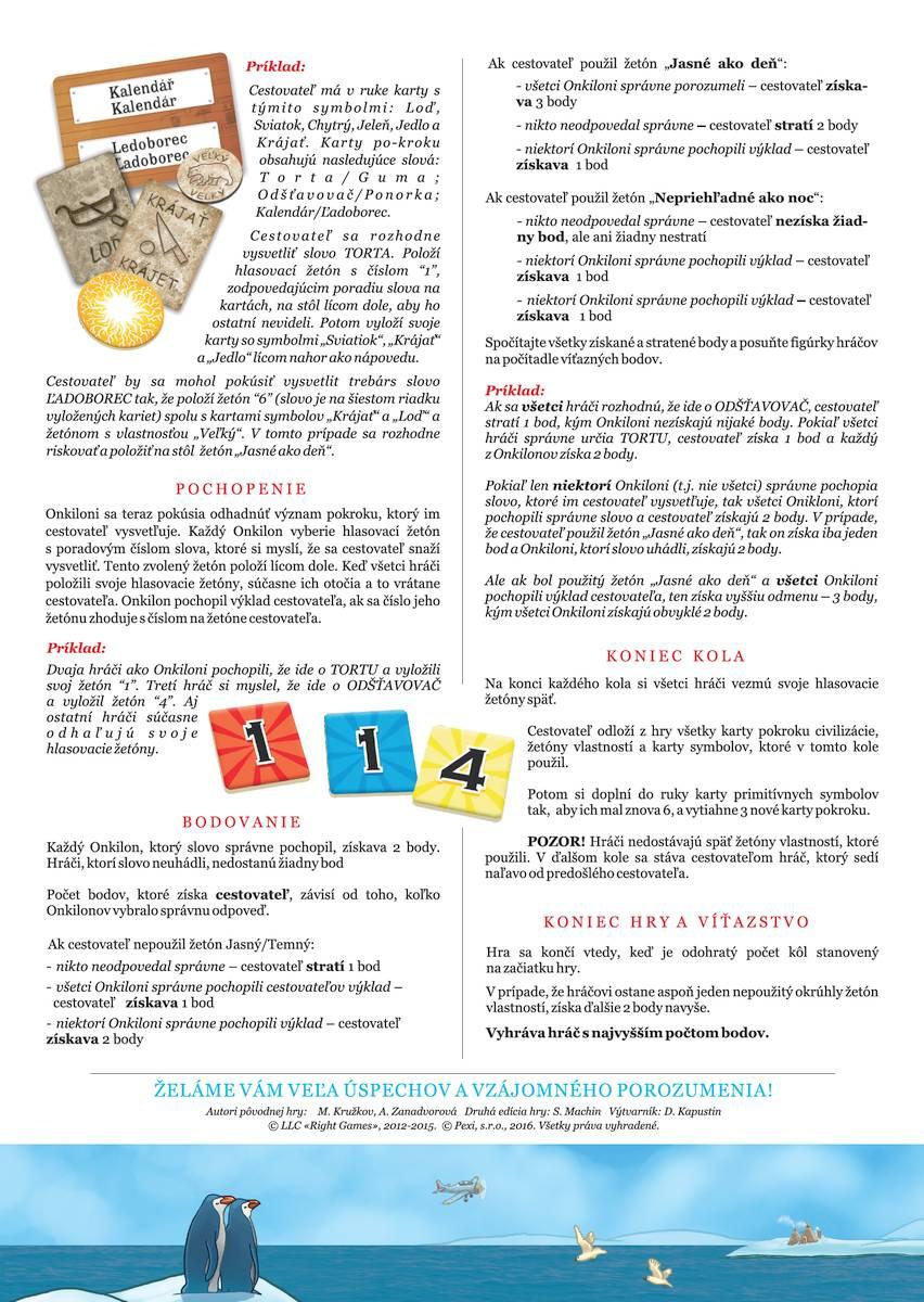 Hatla Matla Navod SK 2_strana 1200x850_1