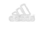 black-adidas-logos_edited.png