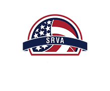 SRVA_Primary_WWM_large.png
