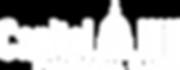 CHC_Logo_White-CORRECT.png