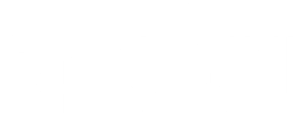 capitol hill volleyball classic logo