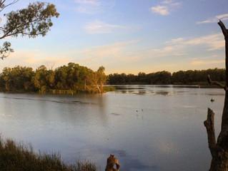 MDBA Expands Presence In Murray-Darling Basin