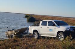 SMK Ute and Boat Survey 1(72dpi)