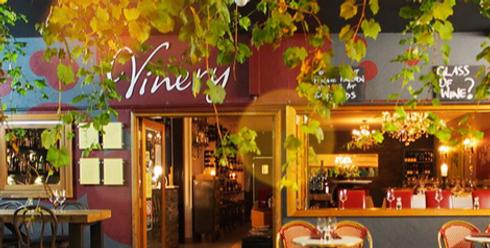 best-restaurants-vinery-foods-01_470x250_edited_edited.png