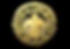 Olima_Gold.png