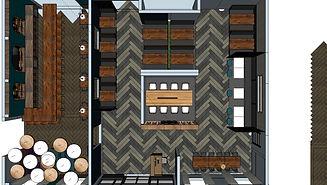 milanos floor overhead.jpg