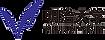 logo_univ.png