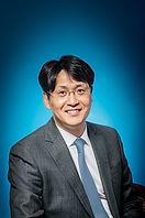김현종원장