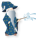 WIZARD-ILLUSTRATION.png