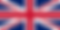 2880px-Flag_of_the_United_Kingdom.png