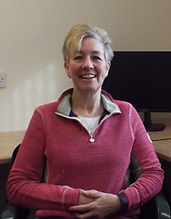 Christine Benson - Finance Manager.jpg