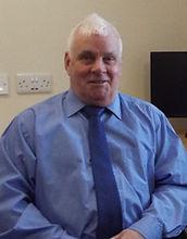 Peter Benson - Sales Director.jpg