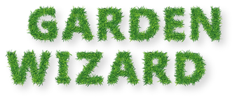 GARDEN-WIZARD-TEXT-ONLY.png