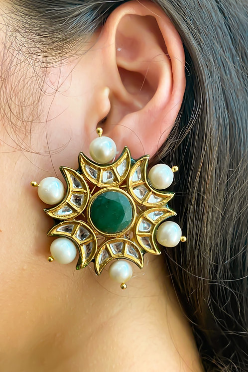 Pearl Chand Tops