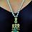 Thumbnail: Zen Kundan Necklace