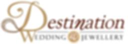 DWJ variation logo .png