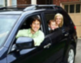asap windshield happy clients.jpg
