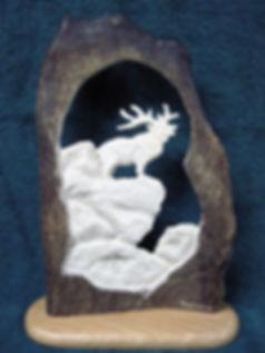 Antler   Elk 1A.jpg