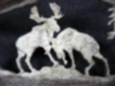 Antler   Moose Fighting 1g.jpg