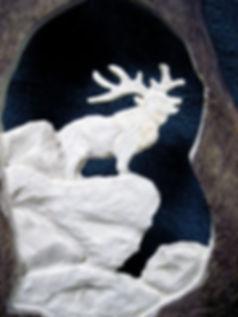 Antler   Elk 1B.jpg