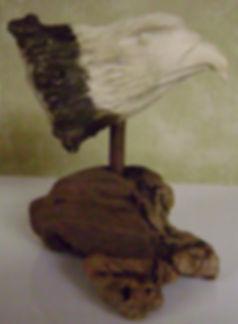 Antler   Billet Eagle 3f.jpg