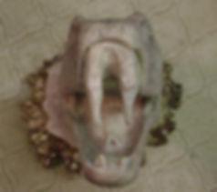 Antler   Billet Rattlesnake   1a.jpg