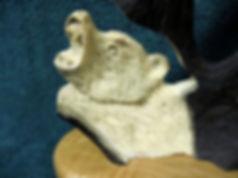Antler   Grizzly Head 1B.jpg