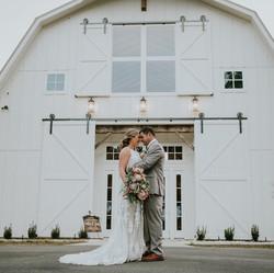 Protea Weddings Ocala