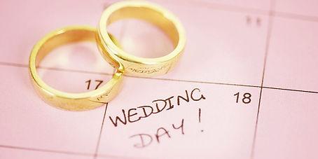 wedding-planning-1.jpg