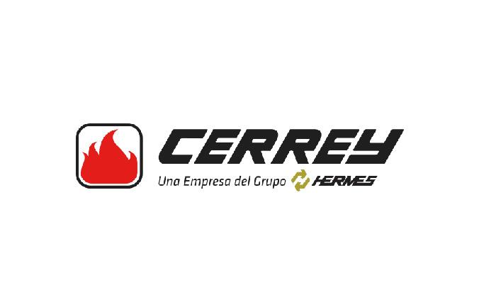 Cerrey-01