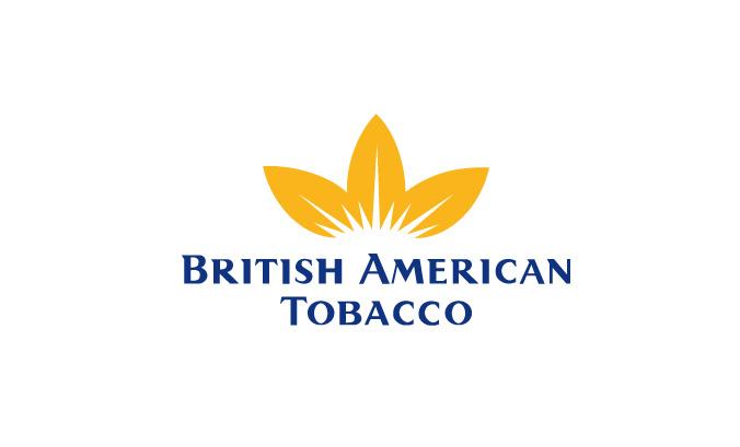 British American-01