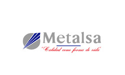 Metalsa-01