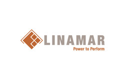 Linamar-01