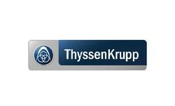 ThyssenKrupp-01