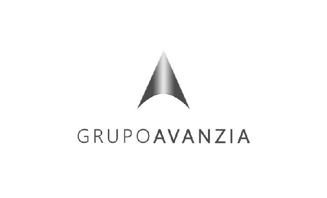 Grupo Avanzia-01