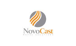 NovoCast-01