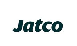 Jatco-01