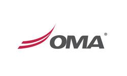 OMA-01