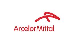 Arcel-01