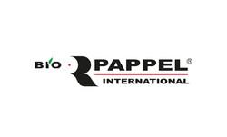 Bio Pappel-01