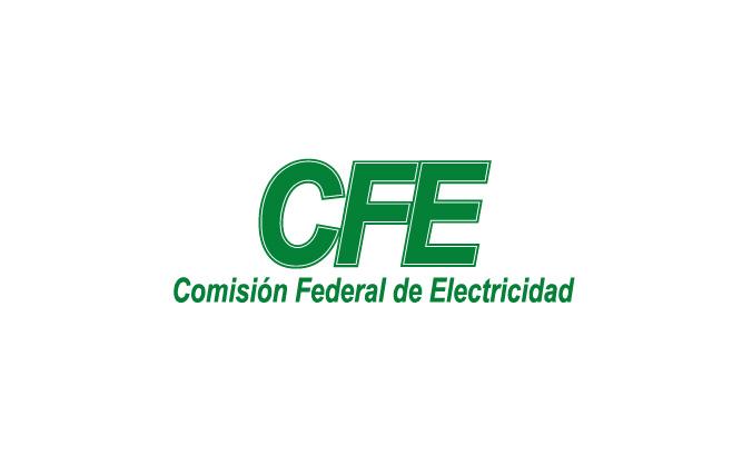 CFE-01